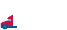 Spirit Movers Logo
